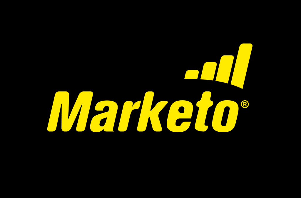 Marketo Review